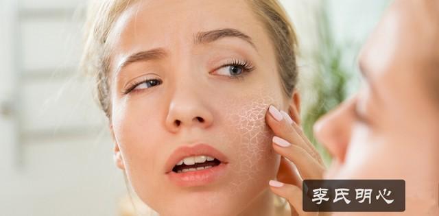 电子产品对皮肤有伤害吗