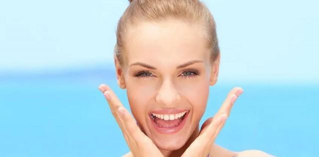 怎么收缩毛孔?毛孔粗大能反应出皮肤哪些问题