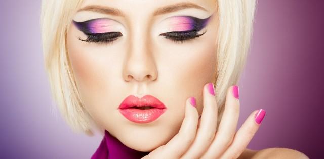 哪些不好的化妆习惯会对皮肤有伤害?用御颜修护套不怕化妆残留!