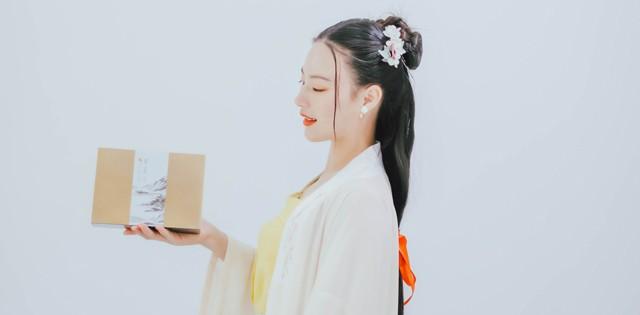 """2020年李氏明心第二届""""选美大赛""""圆满成功!"""