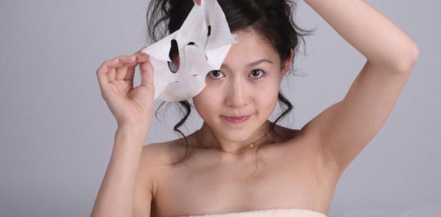 使用补水产品脸部刺痛怎么回事,敷面膜刺痛怎么办?